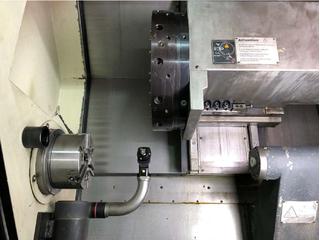 Tornio DMG CTX alpha 300-2
