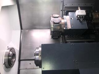 Tornio DMG CTX alpha 500 V6-5