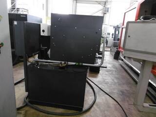 Tornio DMG CTX Beta 1250 TC-11