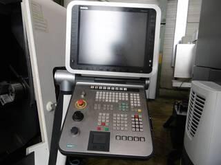 Tornio DMG CTX Beta 1250 TC-7