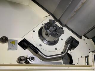 Tornio DMG CTX beta 500 V4-1
