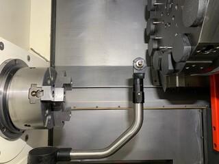 Tornio DMG CTX beta 500 V4-2