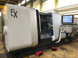 Tornio DMG CTX Beta 800-0