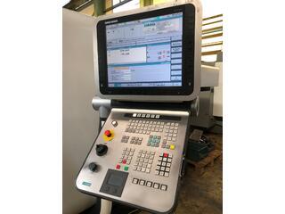 Tornio DMG CTX Beta 800-2