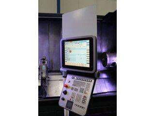 Tornio DMG CTX gamma 3000 TC-9