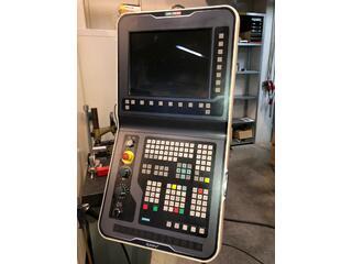 Fresatrice DMG DMC 1035 v Eco, A.  2013-1