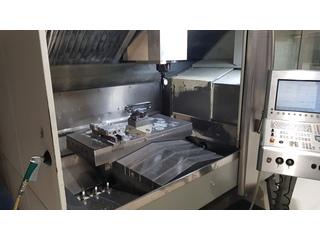 Fresatrice DMG DMC 104 V, A.  2003-4