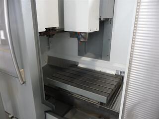 Fresatrice DMG DMC 635 V-2
