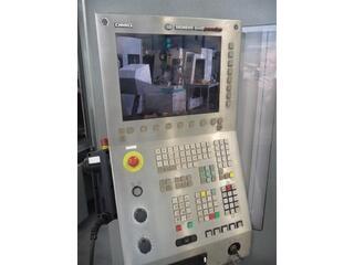 Fresatrice DMG DMC 635 V-3