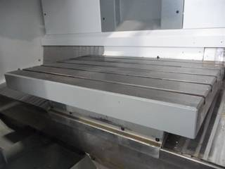 Fresatrice DMG DMC 635 V-6
