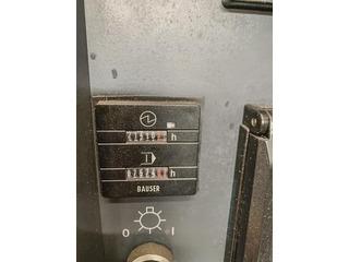 Fresatrice DMG DMF 180 / 7-2