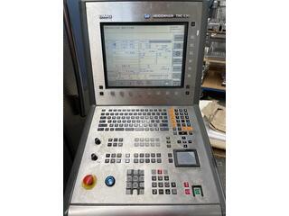 Fresatrice DMG DMF 200 L-4