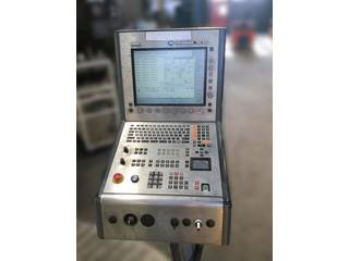 Fresatrice DMG DMU 100 monoBLOCK-7