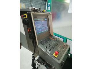 Fresatrice DMG DMU 125 P hidyn, A.  1999-4
