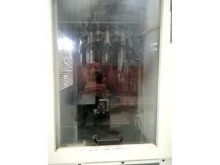 Fresatrice DMG DMU 125 P hidyn, A.  1999-5