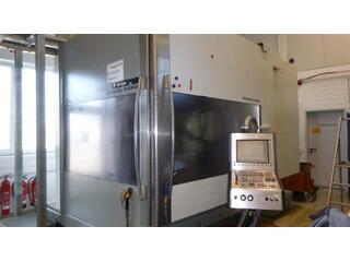 Fresatrice DMG DMU 125 P hidyn-0