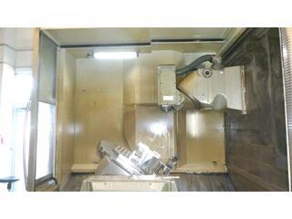 Fresatrice DMG DMU 125 P hidyn-9