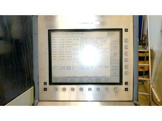 Fresatrice DMG DMU 125 P hidyn-11
