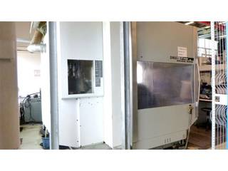 Fresatrice DMG DMU 125 P hidyn-2
