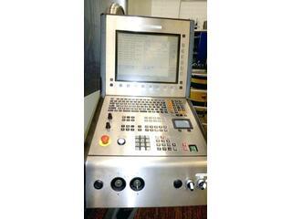 Fresatrice DMG DMU 125 P hidyn-4