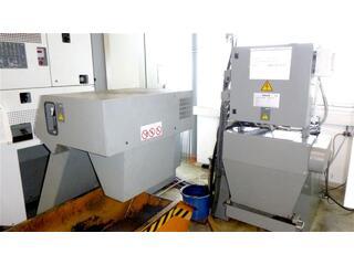Fresatrice DMG DMU 125 P hidyn-7