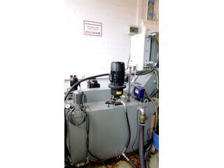 Fresatrice DMG DMU 125 P hidyn-8