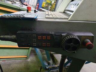 Fresatrice DMG DMU 125 T-2