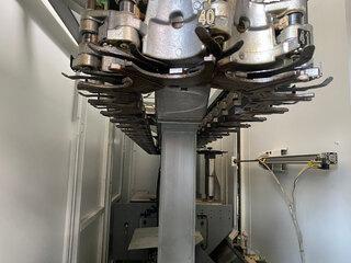 Fresatrice DMG DMU 200 P-4