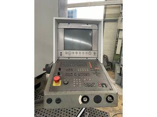 Fresatrice DMG DMU 200 P-5