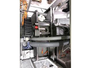 Fresatrice DMG DMU 50 Evolution, A.  1999-6