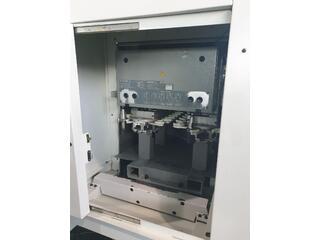 Fresatrice DMG DMU 70 Evo-5