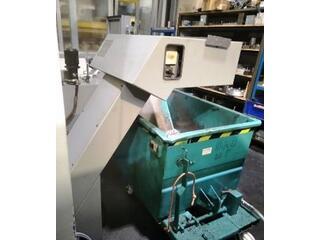 Fresatrice DMG DMU 80 P Hidyn, A.  2002-1