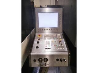 Fresatrice DMG DMU 80 P Hidyn, A.  2002-3