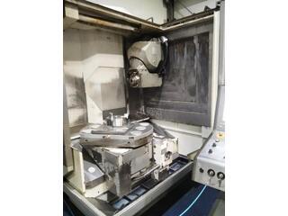 Fresatrice DMG DMU 80 P Hidyn, A.  2002-4