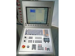 Fresatrice DMG DMU 80 T-5