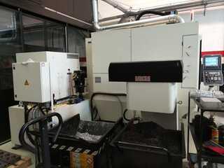Fresatrice DMG Ecomill 70-10