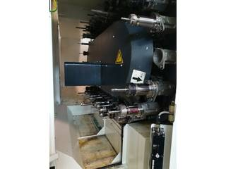 Fresatrice DMG Ecomill 70-2
