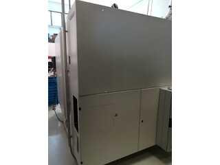 Fresatrice DMG Ecomill 70-7