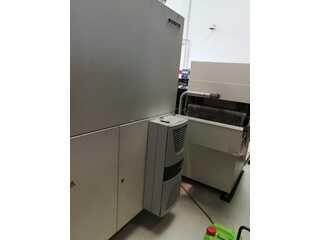 Fresatrice DMG Ecomill 70-8