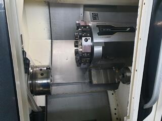 Tornio DMG Gildemeister CTX 450 ecoline-1
