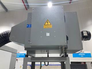 Tornio DMG GMX 250 S linear-13