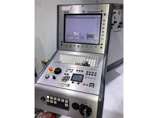 Tornio DMG GMX 250 S linear-2