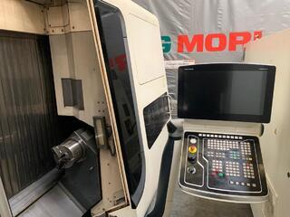 Tornio DMG MORI CTX beta 800 TC-1