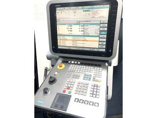 Tornio DMG CTX beta 800 V6 linear-3