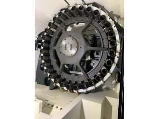 Fresatrice DMG MORI ecoMill 1100 V-3
