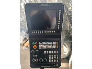 Fresatrice DMG MORI ecoMill 1100 V-4