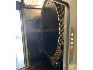 Fresatrice DMG Mori NHX 5000, A.  2018-5