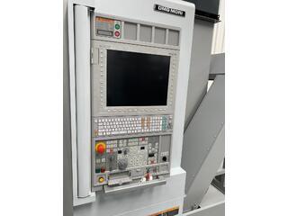 Tornio DMG MORI NLX 4000 BY/750-7
