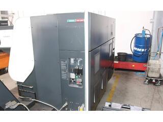 Tornio DMG NEF 400 V3-9