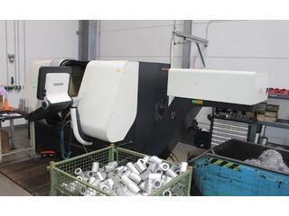 Tornio DMG NEF 400 V3-1